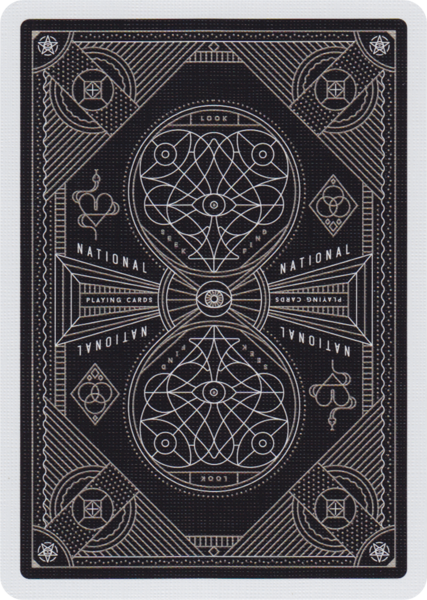 Pin By Xian On Cards Playing Cards Design Cards Playing Cards
