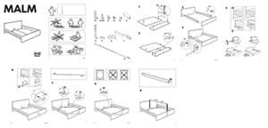 Malm Assembly Instructions Automation Control Blog Industrial