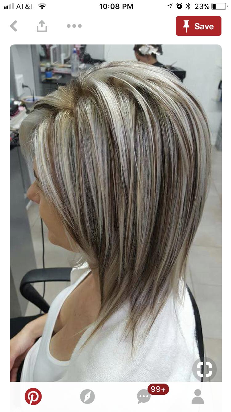 Pin by rasa volfa on grow hair pinterest hair style hair