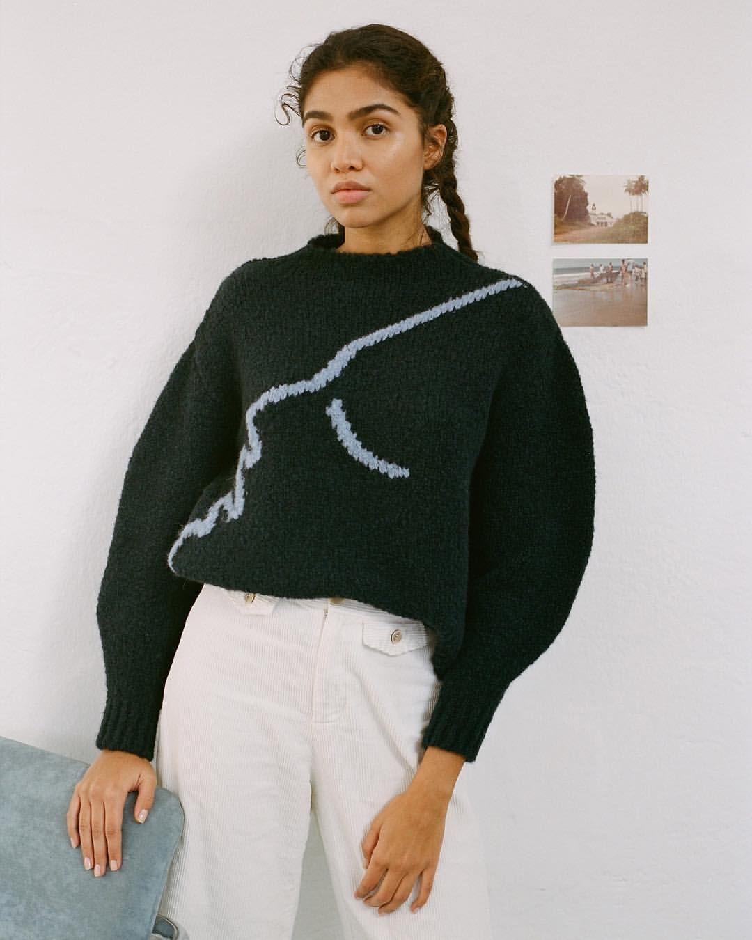 Pin By Yummy Light On Sweater Album In 2019 Pinterest Love
