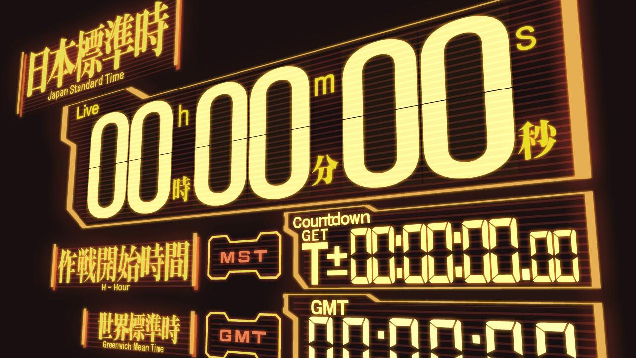 ボード Ref Anime のピン
