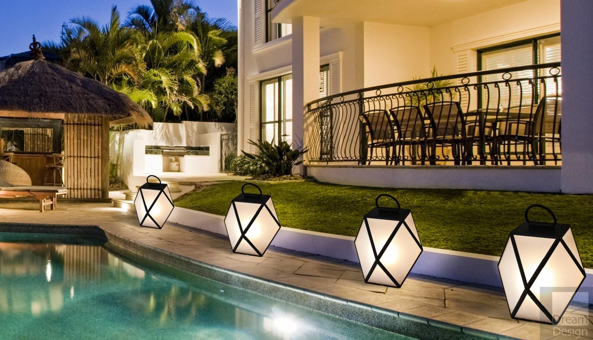 High end outdoor lighting companies httpafshowcaseprop high end outdoor lighting companies workwithnaturefo