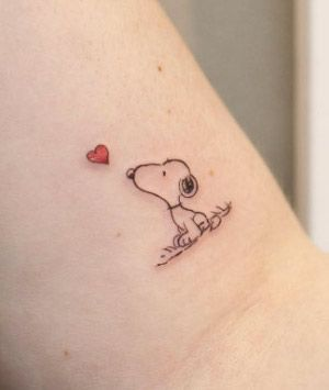 101 Tiny Girl Tattoo Ideas For Your First Ink Tattoos From Film