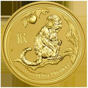 austin rare coins and bullion