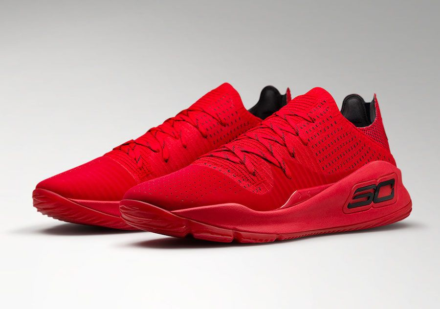 "25b4d19a1c16 UA CURRY 4 LOW ""NOTHING BUT NETS"" HELPS WITH THE PREVENTION OF MALARIA"