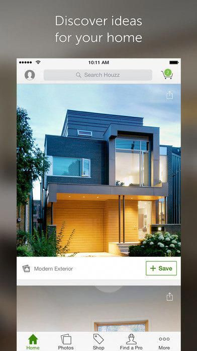Houzz app | Home Improvement Projects in 2019 | Best ...