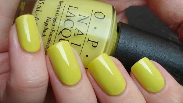 opi-fiercely-fiona-1