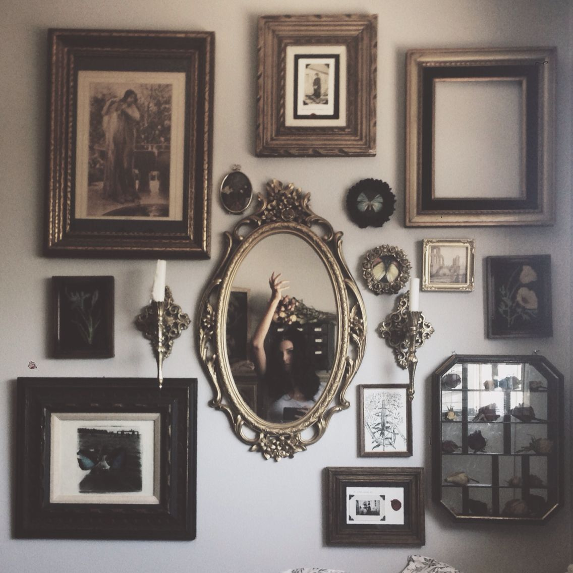 37 Different Types Of Picture Frames Picture Frame Sizes Standard Picture Frame Sizes Frame