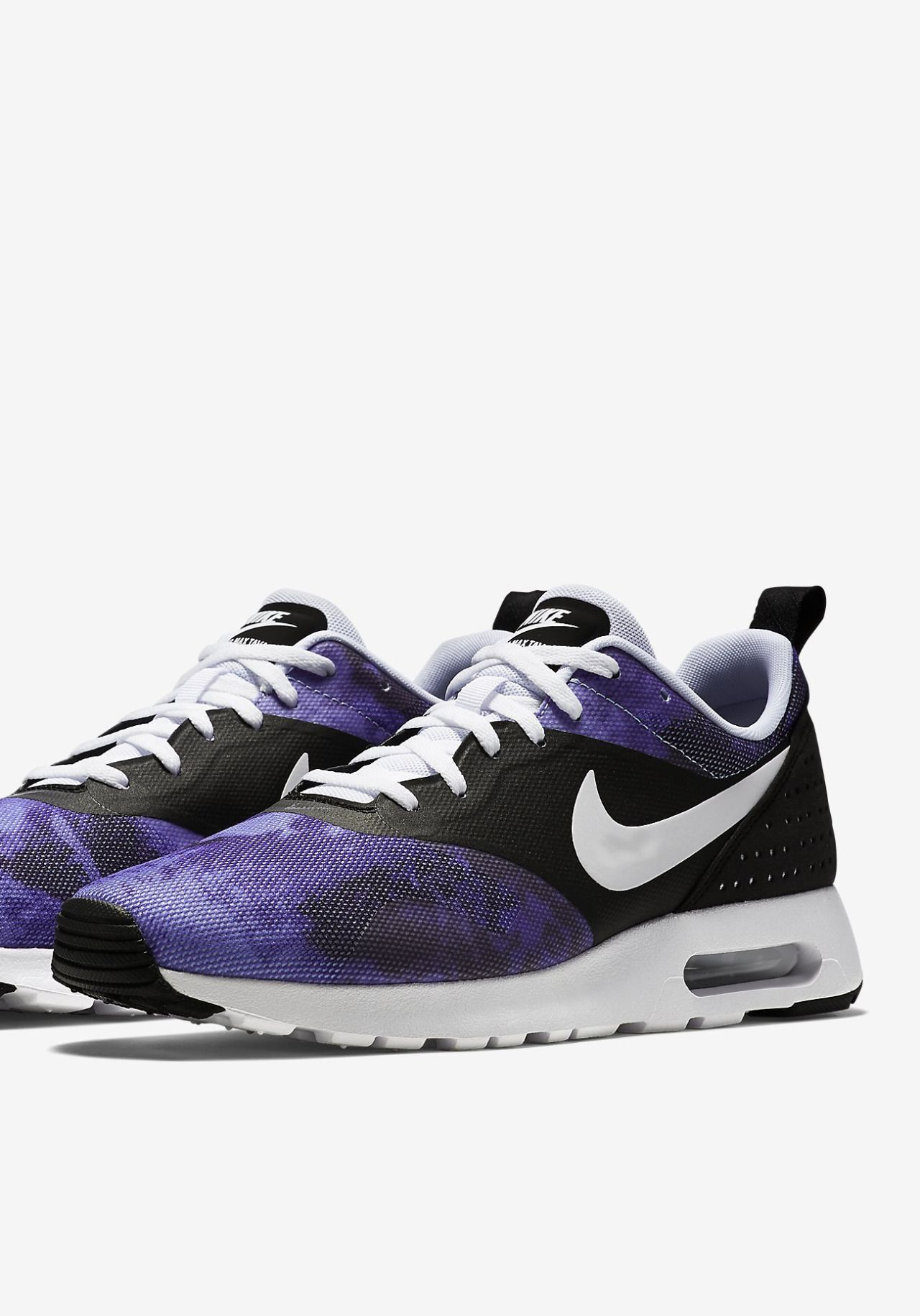 new product abd83 60225 Air Max Tavas SD (via Kicks-daily.com)