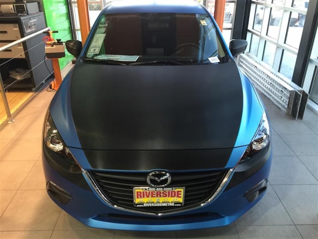 2015 mazda3 zoom zoom package by riverside mazda in riverside ca 2015 mazda3 zoom zoom package by riverside mazda in riverside ca click to view more publicscrutiny Image collections