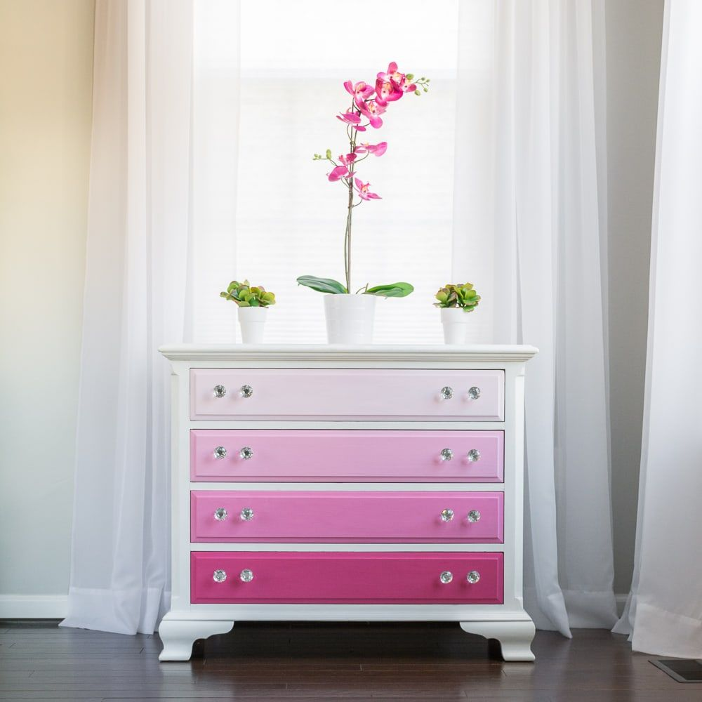 How To Photograph Products And Flat Lays Essential Tips Bedroom Furniture Makeover Pink Furniture Furniture Makeover