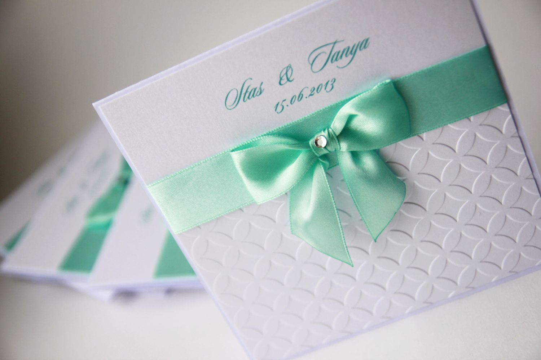 Свадебные приглашения открытки фото, отправить интернета