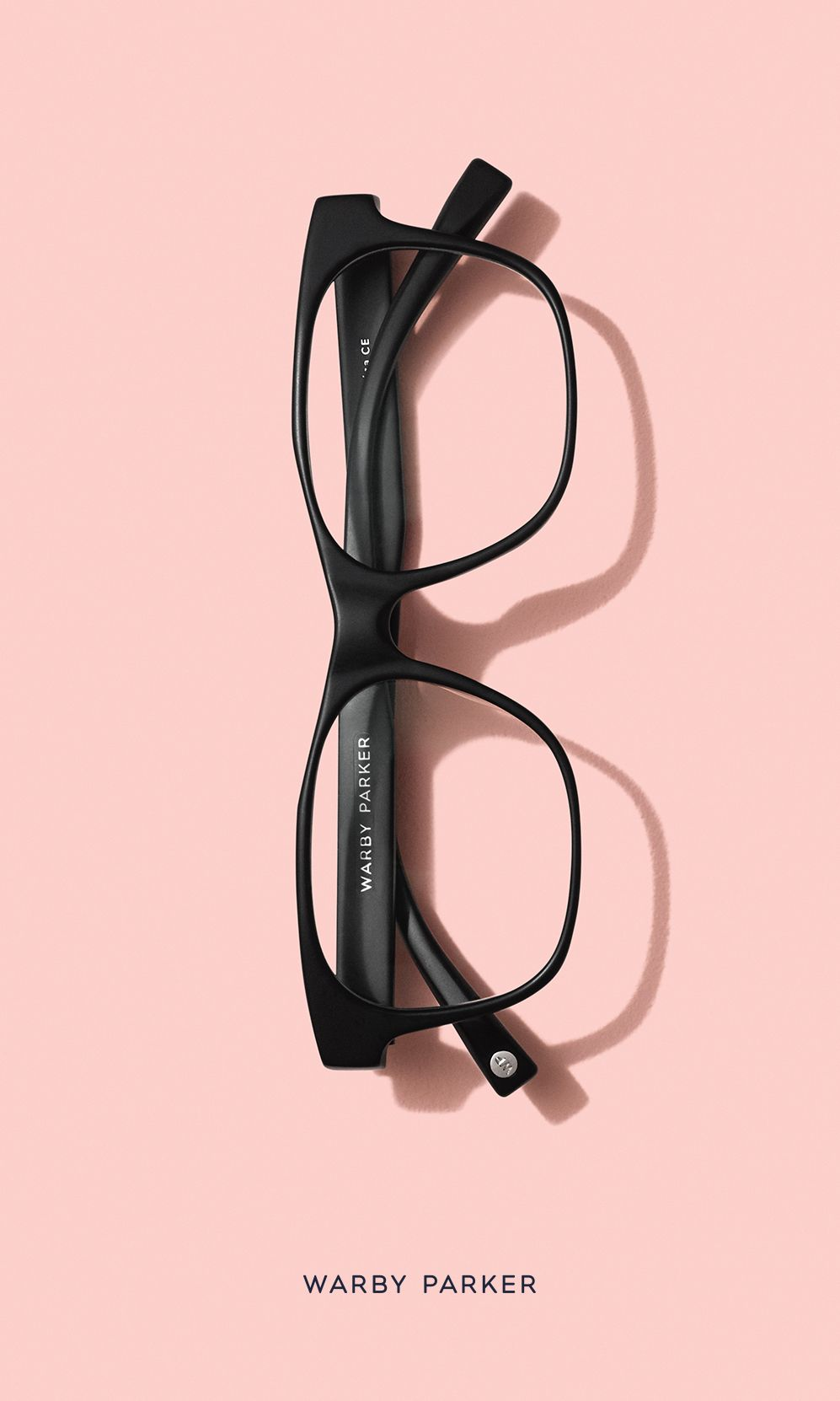 c1b71a1a116 Feast your eyes on the newest of the new  our just-released eyeglasses. Get  started with our free Home Try-On program and find your perfect pair today!