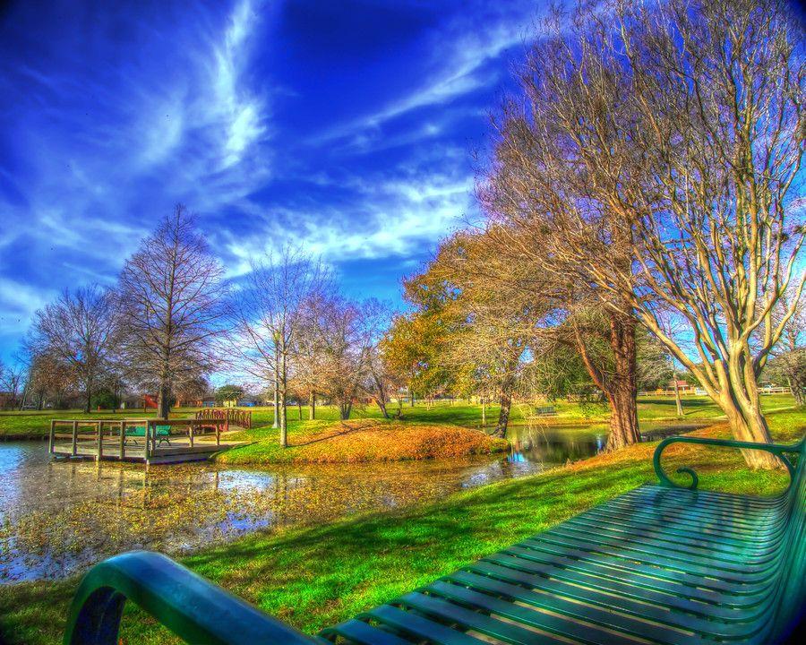 Relieving Autumn by Ahad Esmaeilian on 500px