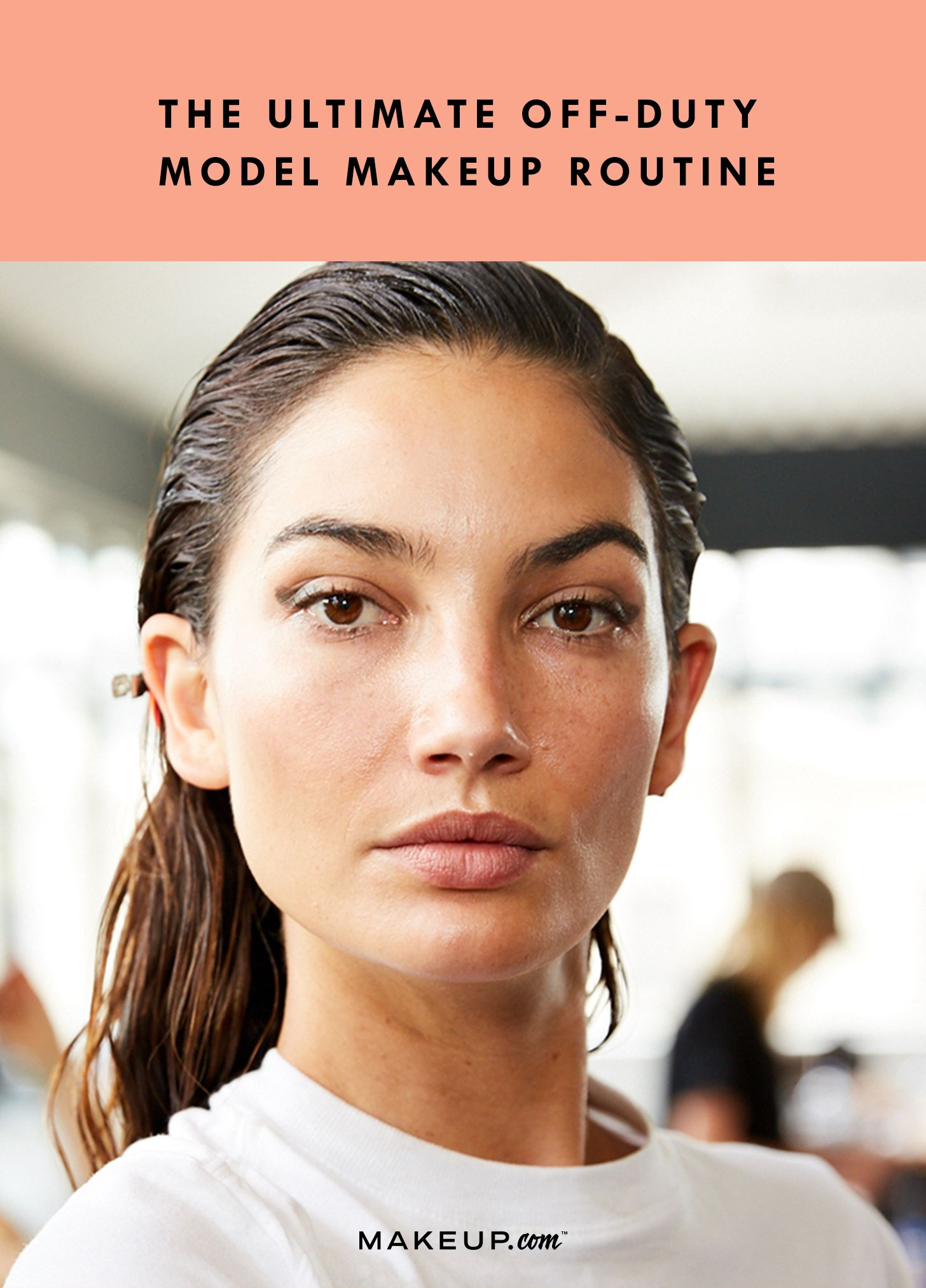Everything You Need to Know to Get the OffDuty Model Glow