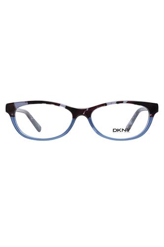 a0d7cffe1c Anne Klein Mocha AK 5036 Eyeglasses 3-Quarters view sells 31f3a f785a  DKNY  tortoise blue glasses low cost 1b0ea 046b9 ...