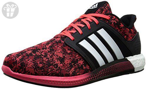 6f151bb763581 adidas Performance Men s Solar RNR M Running Shoe