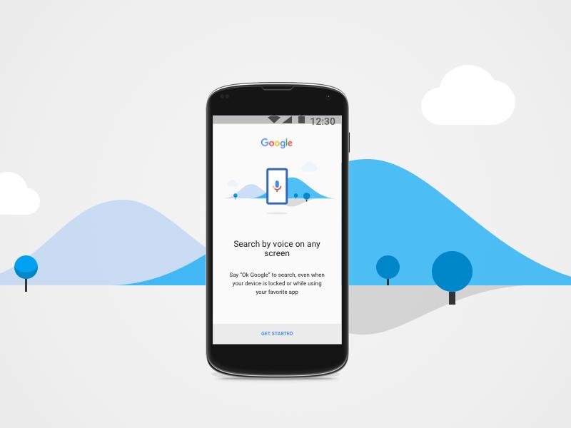 Pin On Tracker App