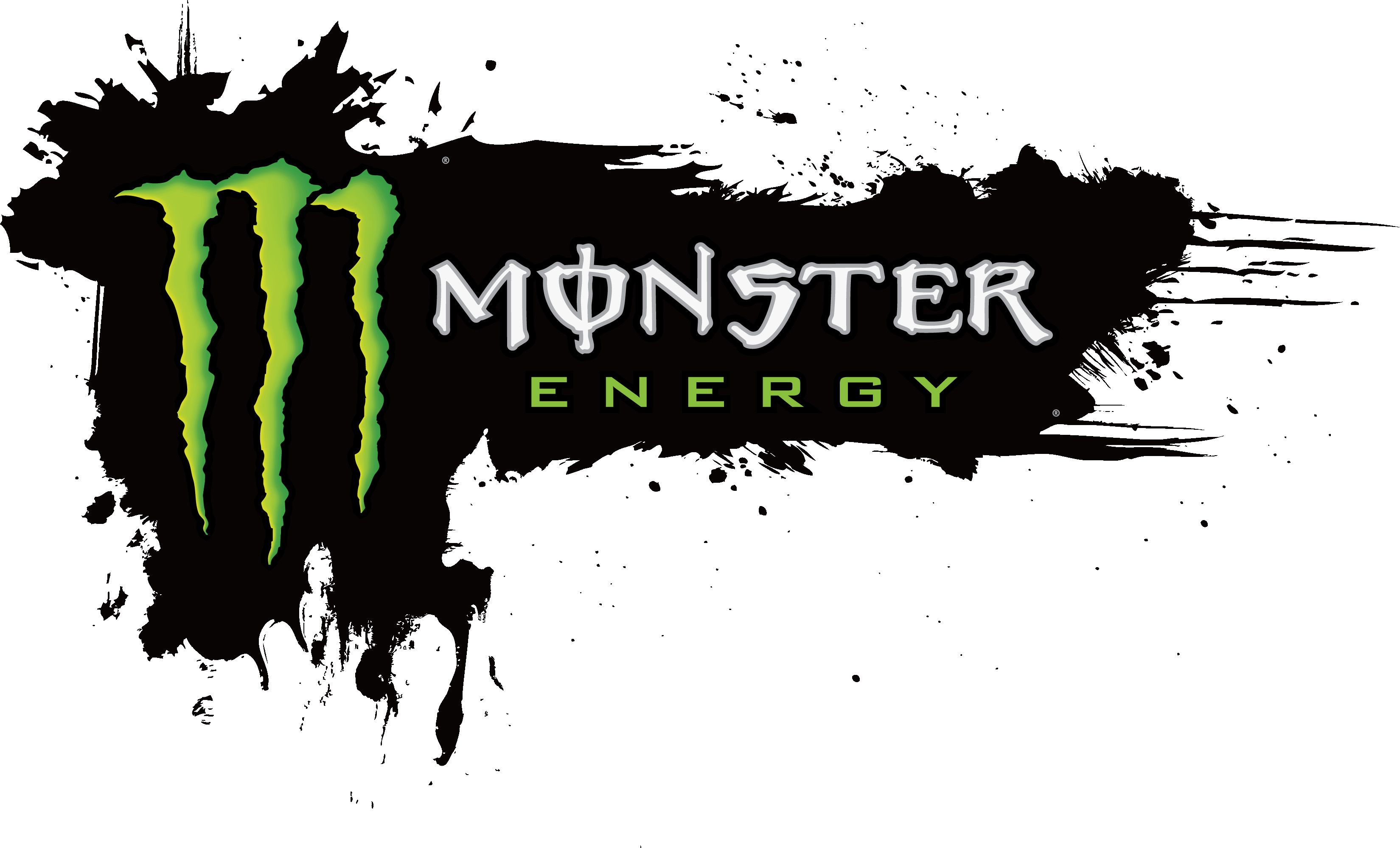 Monster Energy Logo Monster Energy Symbol Meaning History And Evolution Energy Logo Monster Energy Monster