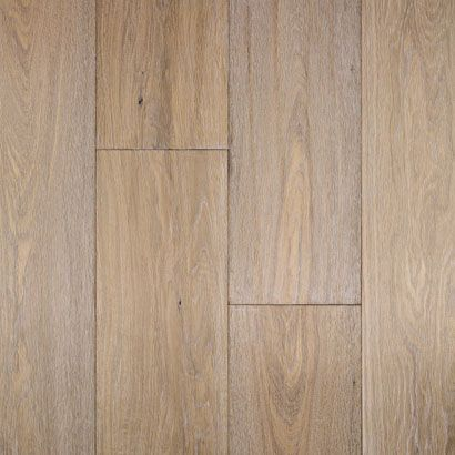 Wide Plank Wood Flooring White Oak Sheer Wood Floors Wide Plank White Oak Oak Color