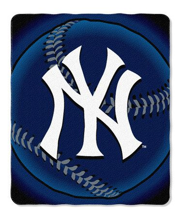Home Page Zulily New York Yankees Logo Yankees Logo New York Yankees