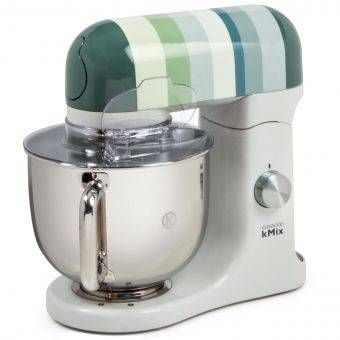 multi coloured kenwood chef - Google Search