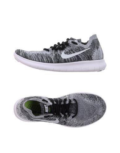 e792066bcf12c Para Zapatos Mujer Nike Zapatos Para Mujer Vestir Nike OYwafqtx ...