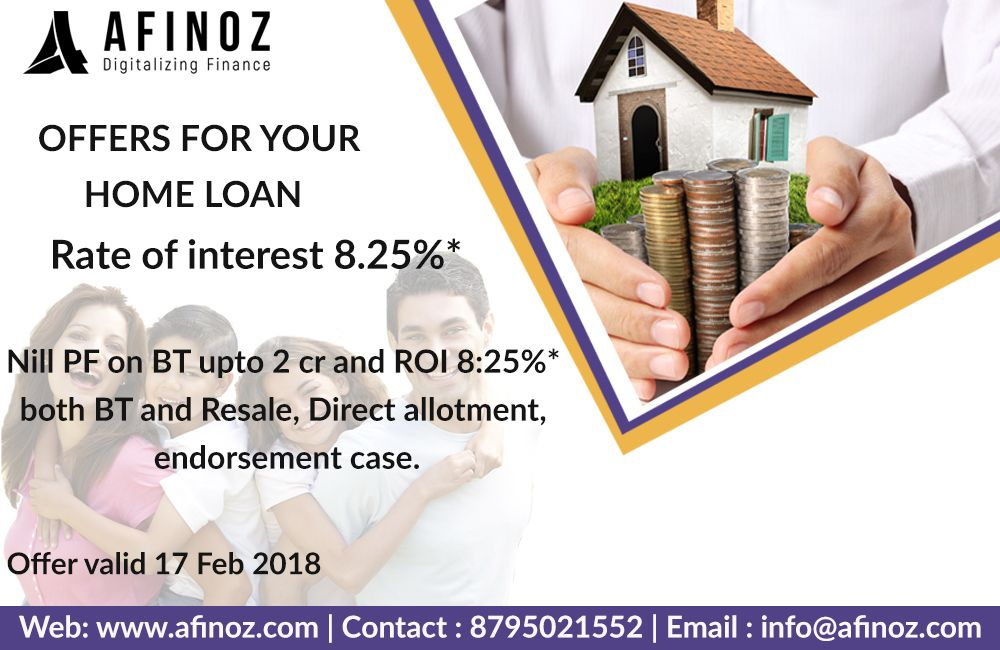 Get Instant Approval Of Your Homeloan With Afinoz Avail Attractive Rate Of Interest With No Hidden Charges For Any Loan Personal Loans Business Loans Loan