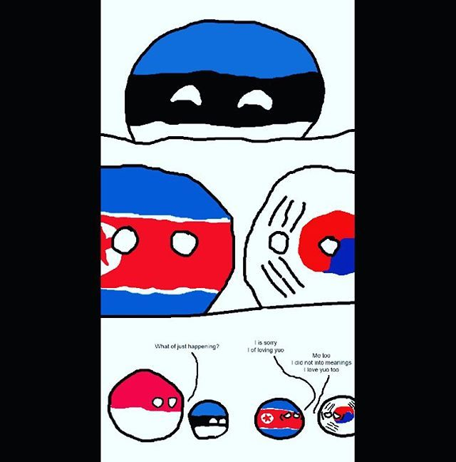 Estonia Pictures And Jokes Countries Funny Pictures Best