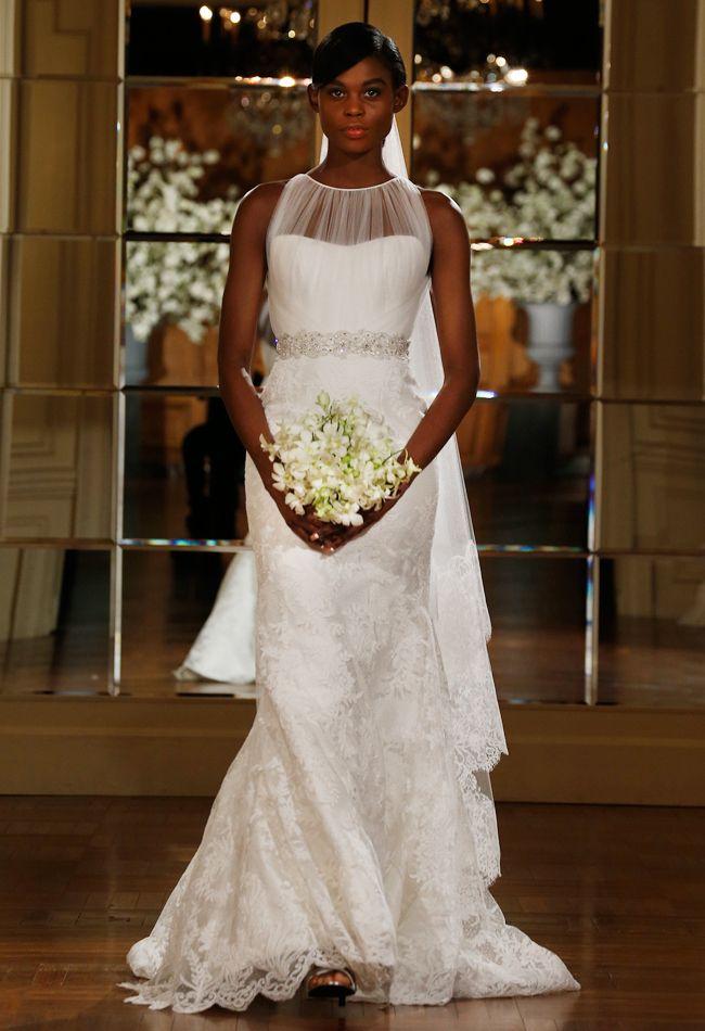 Romona Keveza 2015 Spring Wedding Dresses Stylish Wedding Armenian Wedding Portal Arm Spring Wedding Dress Wedding Dresses Romona Keveza Wedding Dresses