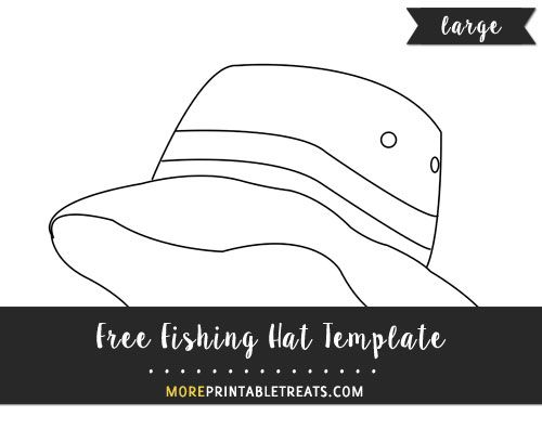 Download Pin On Shapes And Templates Printables