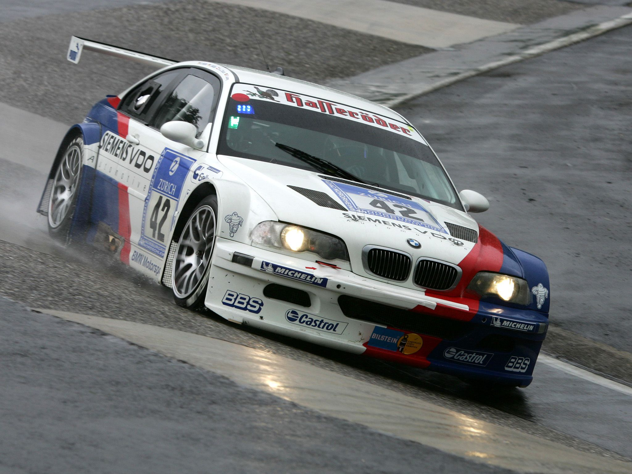 Bmw Gtr Racing Cars Pinterest Bmw Bmw