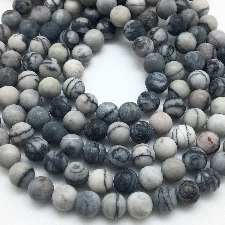 Granola boy beads granolaboybeads on pinterest