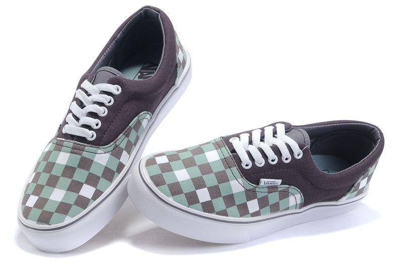 Buy vans checkerboard sale   OFF36% Discounts 260dd5954