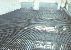 Steel Bar Grating Stainless Steel Grating In 2020 Steel Bar Metal Floor Stainless Steel Bar