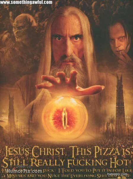 Funny Movie Posters Lord Of The Rings The Two Towers Lord
