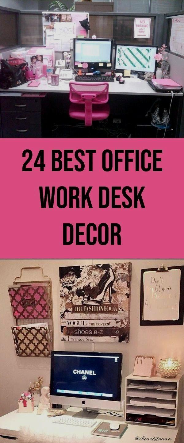 Tough office work desk decor professional best office work desk