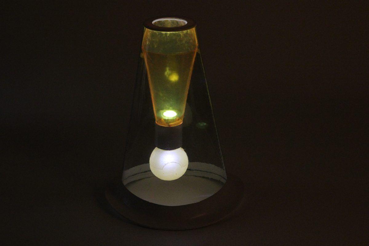 Traffic Cone Https Www Designideas Pics Traffic Cone Novelty Lamp Design Lava Lamp