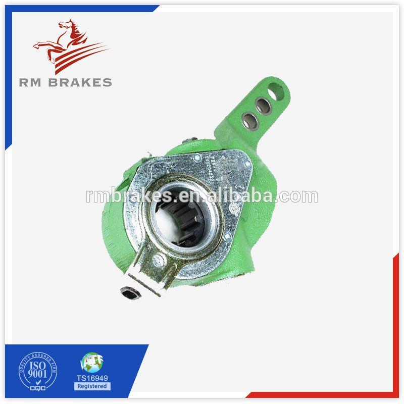 Durable Material OEM NO 72878 Haldex Brake Slack Adjuster