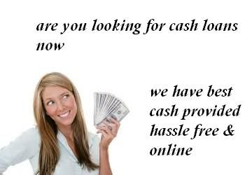 New jersey cash loans image 7