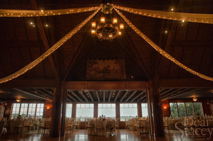 The riviera in massapequa weddings pinterest long island the view devin and michael riviera long island wedding junglespirit Image collections