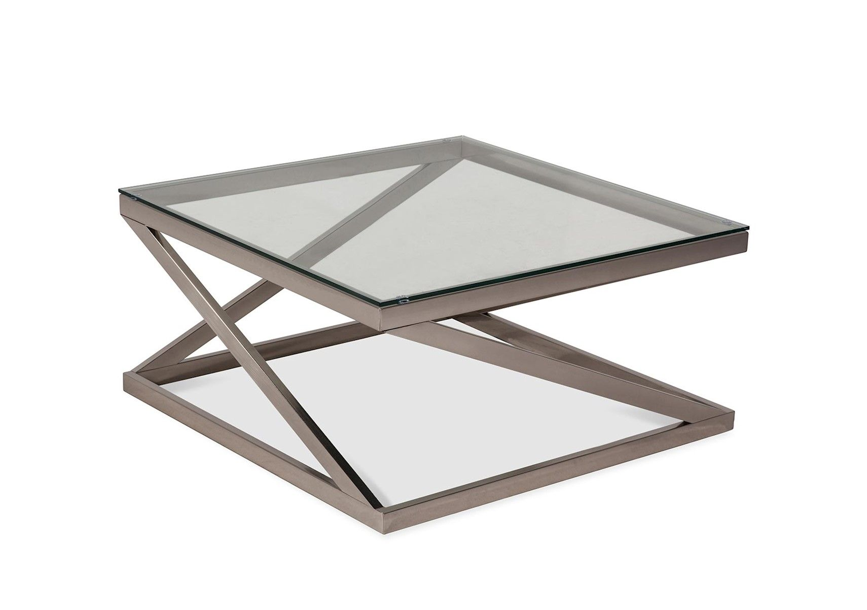 Lacks Coylin Coffee Table Glass End Tables End Tables Coffee Table Square [ 1202 x 1710 Pixel ]
