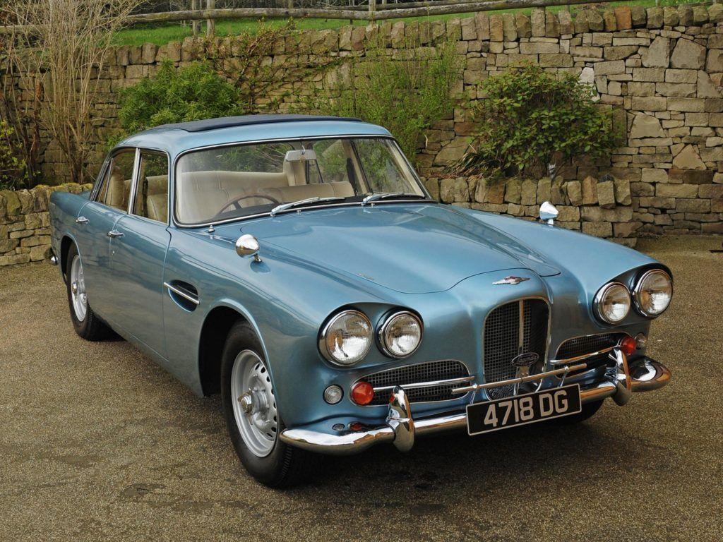 30++ Dg classic cars Wallpaper