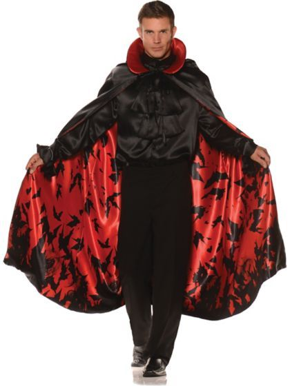 Helpful 2017 High Quality Medieval Dresses Costumes Party Cosplaylong Vampires Dress Kids Halloween Costumes Girls Vampire Costumes Reliable Performance Kids Costumes & Accessories
