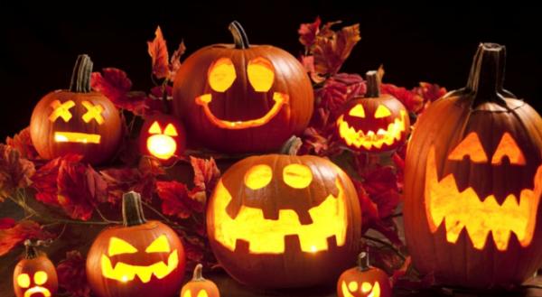 Halloween El origen y las 7 tradiciones que debes conocer