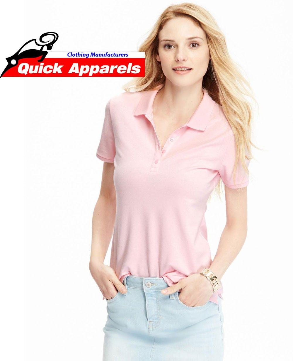 e273b3532 http   www.quickapparels.com best-selling-women-