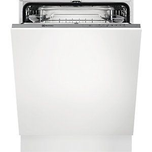 Electrolux 60cm Integrated Dishwasher Keaf7100l Integrated