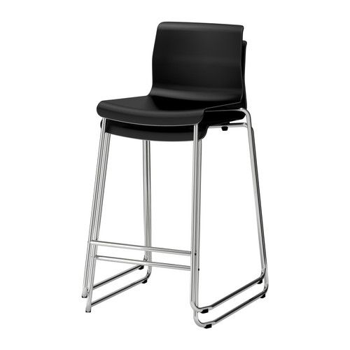 Pleasing Us Furniture And Home Furnishings Diy Bar Stools Bar Gmtry Best Dining Table And Chair Ideas Images Gmtryco