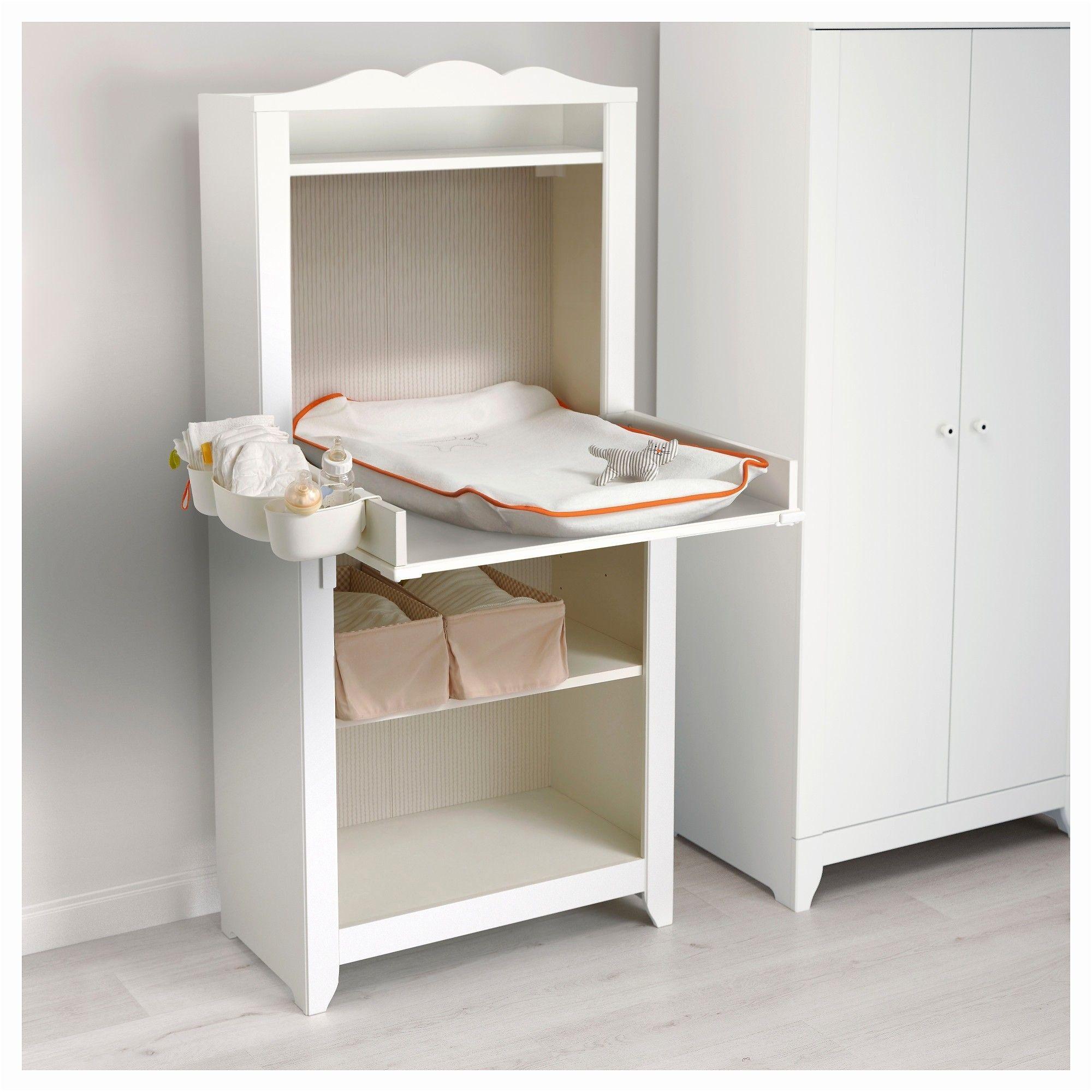 Table A Langer Baignoire Pas Cher Table A Langer Baignoire Pas Cher Table A Langer Mural Achat Vente Pas Cher Cdis Folding Changing Table Ikea Storage Design