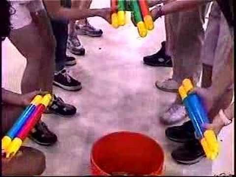 Icebreakers For Groups Teambuilding Community Activity Ideas